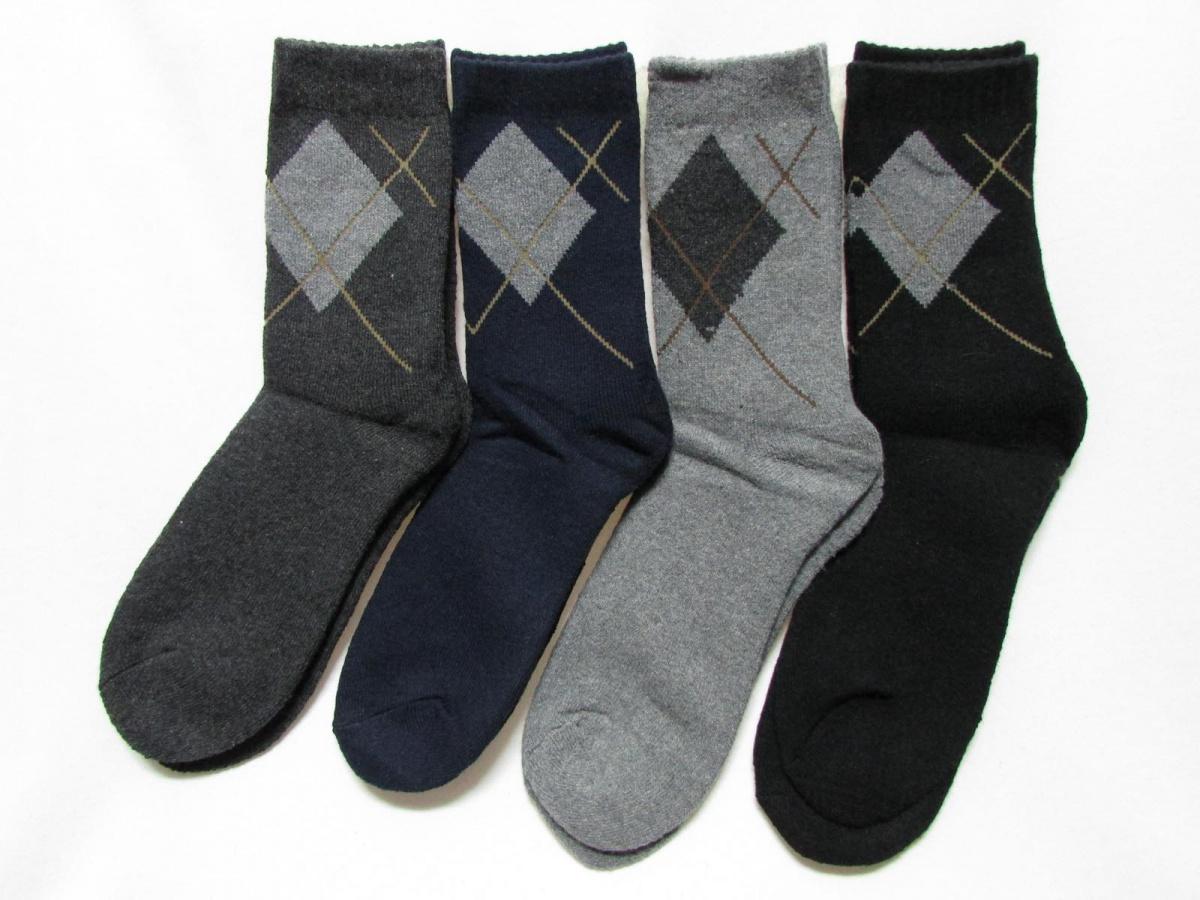 Фото нюхать носки 13 фотография