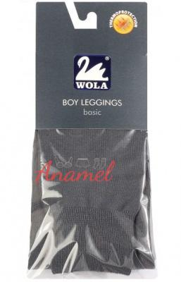 Леггинсы Wola Basic leggings