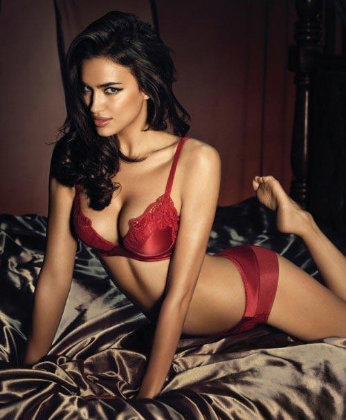 f4fa97560279 Как выбрать атласное нижнее белье для женщины   Anamel.com.ua